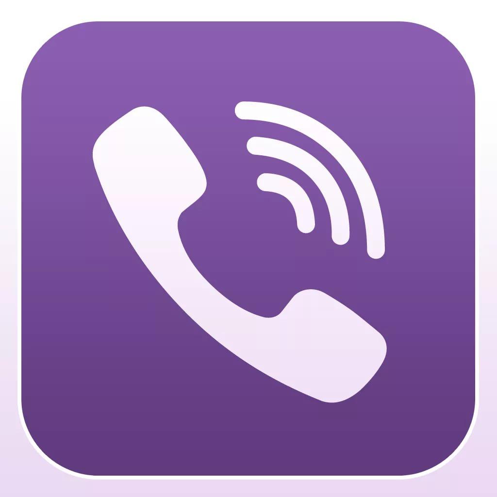 pretražite web lokacije za pronalaženje putem telefonskog broja datiranje na uskom proračunu