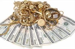 hogyan kereshet egy fiatalember sok pénzt