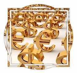 hogyan lehet pénzt találni vagy pénzt keresni